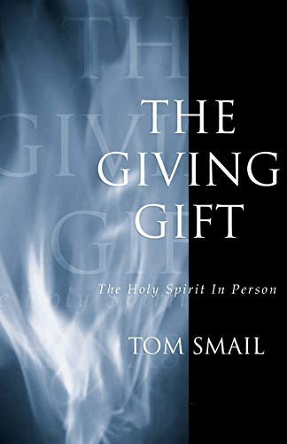 9780788099243: THE GIVING GIFT