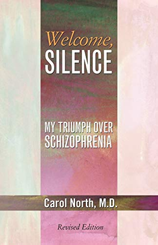 9780788099274: Welcome, Silence