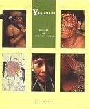 9780788150685: Yanomami: Masters of the Spirit World