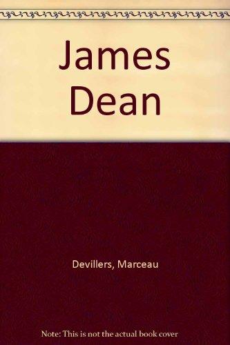 9780788153075: James Dean