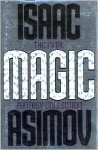 9780788153679: Magic: The Final Fantasy Collection