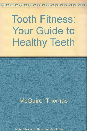 9780788155079: Tooth Fitness: Your Guide to Healthy Teeth
