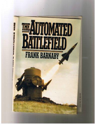9780788155796: Automated Battlefield