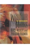 9780788155819: Warrior Marks: Female Genital Mutilation and the Sexual Blinding of Women
