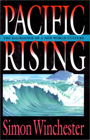 9780788155918: Pacific Rising: The Emergence of a New World Culture