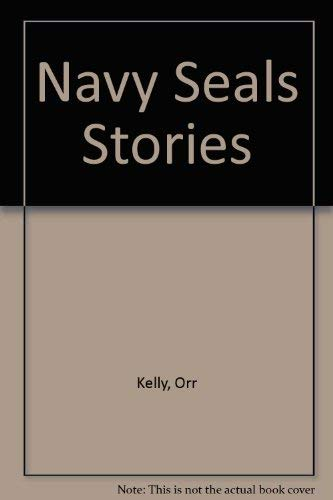 9780788155925: Never Fight Fair!: Navy Seals' Stories of Combat and Adventure