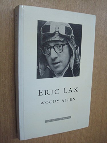 9780788157448: Woody Allen: A Biography