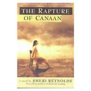 9780788161698: The Rapture of Canaan