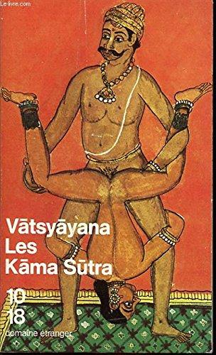 9780788163036: The Kama Sutra