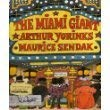 9780788164644: The Miami Giant