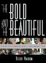 9780788166389: The Bold & the Beautiful: A Tenth Anniversary Celebration