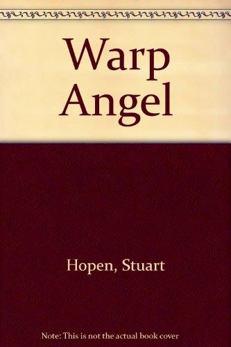 9780788166488: Warp Angel