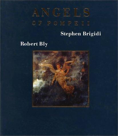 9780788168284: Angels of Pompeii