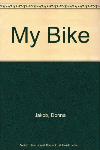 9780788169410: My Bike