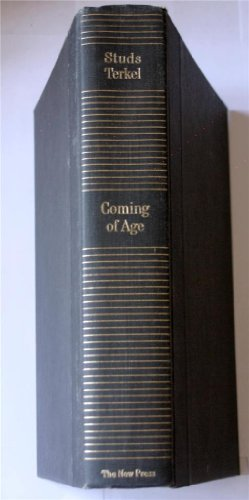 9780788190889: Coming of Age: The Story of Our Century by Those Who've Lived It