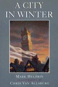 9780788191039: A City in Winter