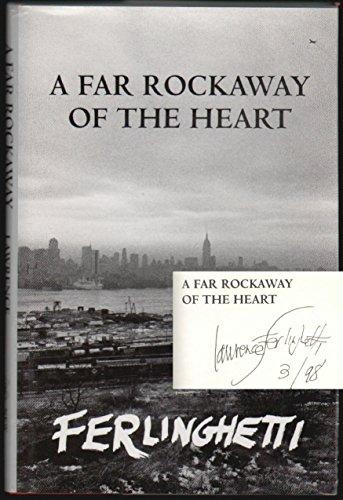 9780788191084: Far Rockaway of the Heart