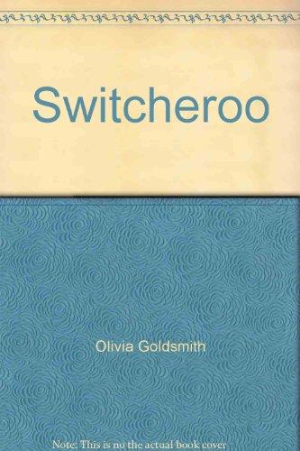 9780788193910: Switcheroo