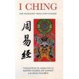 9780788194634: I Ching: The Shamanic Oracle of Change