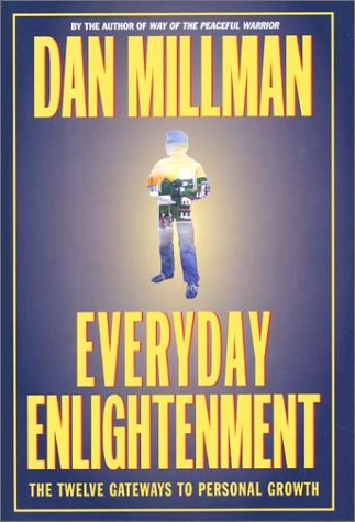 9780788194924: Everyday Enlightenment: The Twelve Gateways to Personal Growth