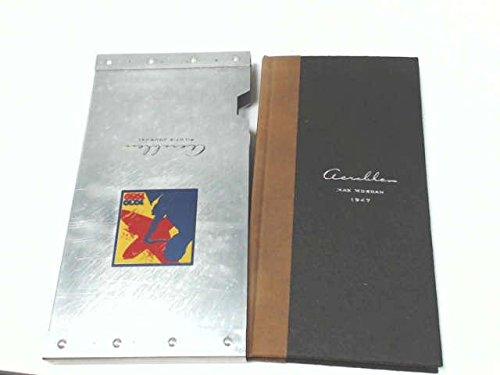 9780788195945: Aerobleu Pilot s Journal