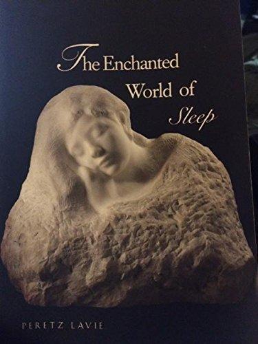 9780788197987: Enchanted World of Sleep