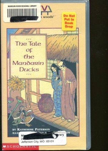 9780788207365: The Tale of the Mandarin Ducks (VHS)