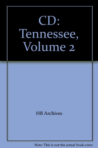 ROBERTSON COUNTY, TENNESSEE, COURT MINUTES, 1796-1807: Wells, Carol
