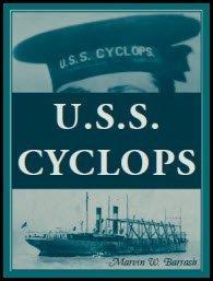 9780788451867: U.S.S. Cyclops