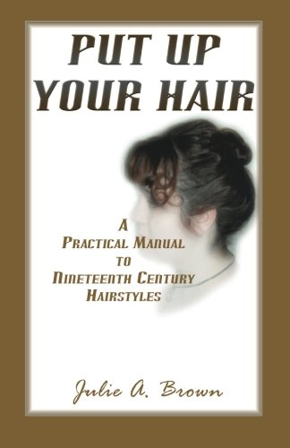 9780788451980: Put Up Your Hair