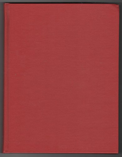 The Heracleopolite nome : a catalogue of the toponyms with introduction and commentary.: Falivene, ...