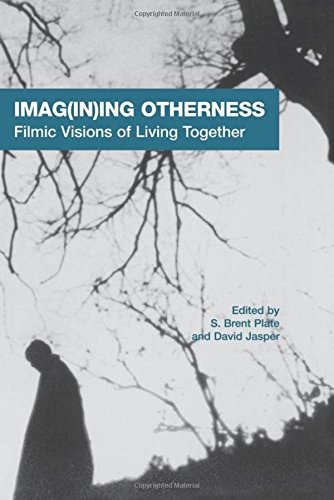 9780788505935: Imag(in)ing Otherness: Filmic Visions of Living Together (AAR Cultural Criticism Series)