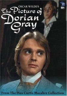 9780788604355: The Picture of Dorian Gray