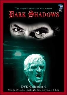9780788604522: Dark Shadows [Alemania] [DVD]