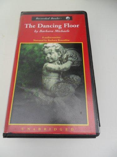 9780788708060: The Dancing Floor