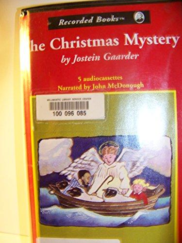 9780788713125: The Christmas Mystery
