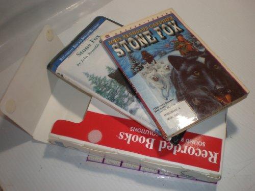 john reynolds gardiner used books rare books and new books