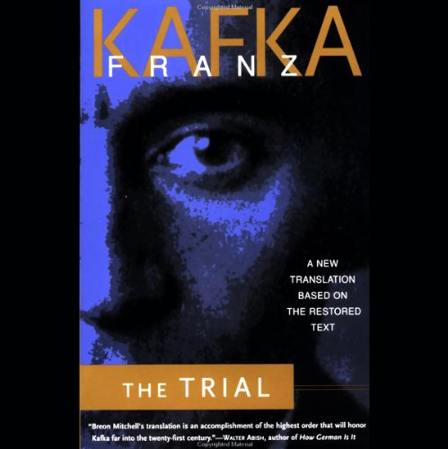 9780788725098: The Trial