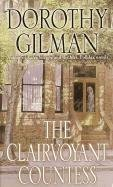 9780788729270: The Clairvoyant Countess