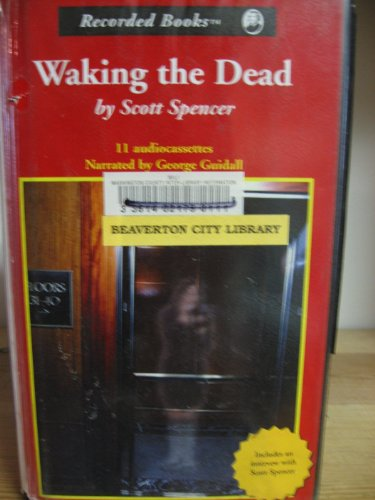 9780788731266: Waking the Dead