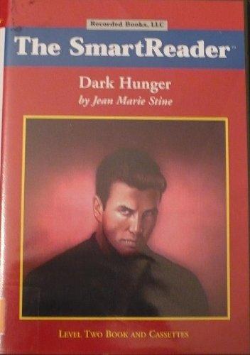 9780788733147: Dark Hunger, the Smartreader