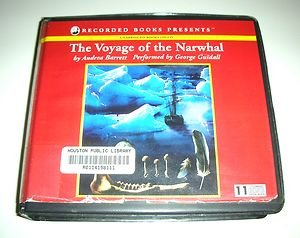 9780788734311: The Voyage of the Narwhal