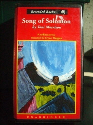 9780788734670: Song of Solomon