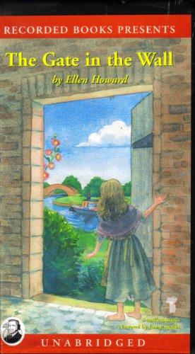 The Gate in the Wall: Ellen Howard