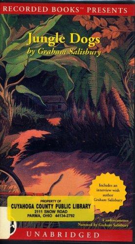 9780788742446: Jungle Dogs