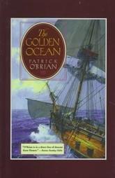 9780788744693: The Golden Ocean