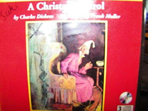 9780788744808: A Christmas Carol