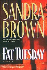 9780788751691: Fat Tuesday [UNABRIDGED] (Audiobook)