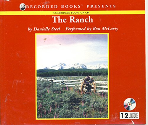 9780788751783: The Ranch