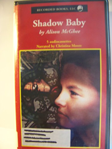 9780788752094: Shadow Baby